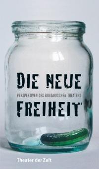 Cover Recherchen 83
